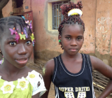 two-girls-2-800x600