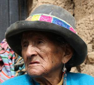 Equipo Peruano de Antropología Forense (EPAF)