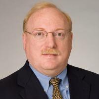 Lawrence M. Ingeneri