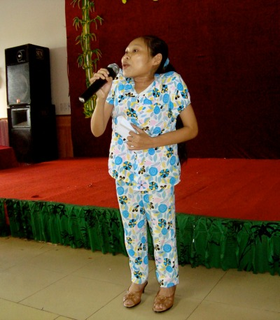 aepd singing