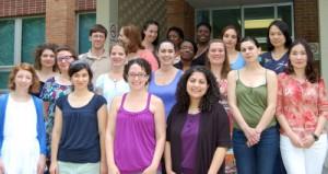 2010 Fellows