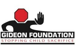 Gideonfoundation