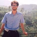 Michael Keller 2004