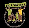 kiwoi