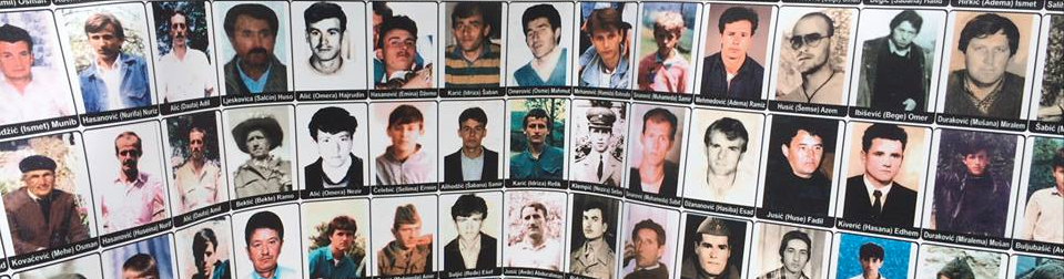 Faces-of-Massacre-Srebrenica-cropped