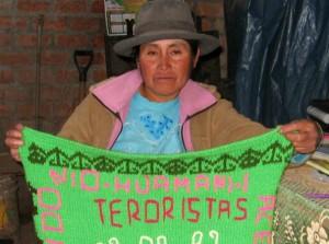 peruvian 4