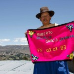 peruvian 8