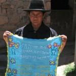 peruvian14