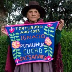 peruvian2