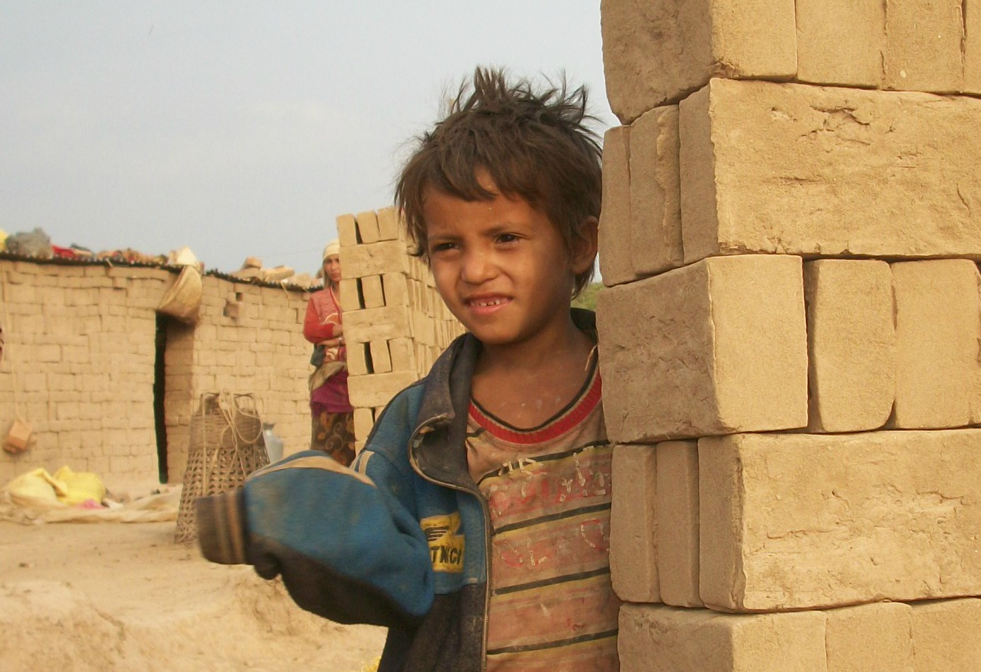 thesis on child labor in nepal Essay on child labor in nepal lifts september 30, 2018 america salad bowl essay writing to communicate paragraphs and essays second edition the best day of my life essay 200 words speech the world before her documentary review essay, 4 page essay on basketball seven samurai essay.
