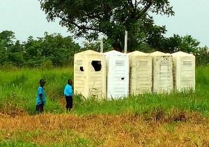 IDPtoilets