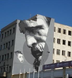 grafiti blog 4