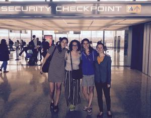 Airport_blog1