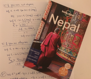 Nepal_quide_blog1