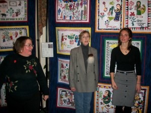 sharon nancy and kate 1000