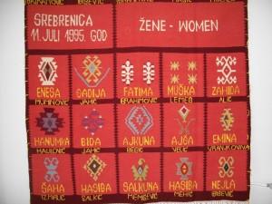 women's quilt 1000