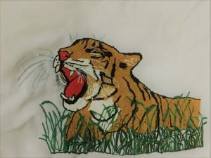 Artist: Geeta Chaudhari