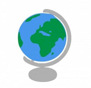 globe-clipart