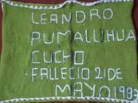 leandro0