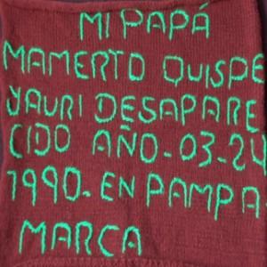 mamertopapa0