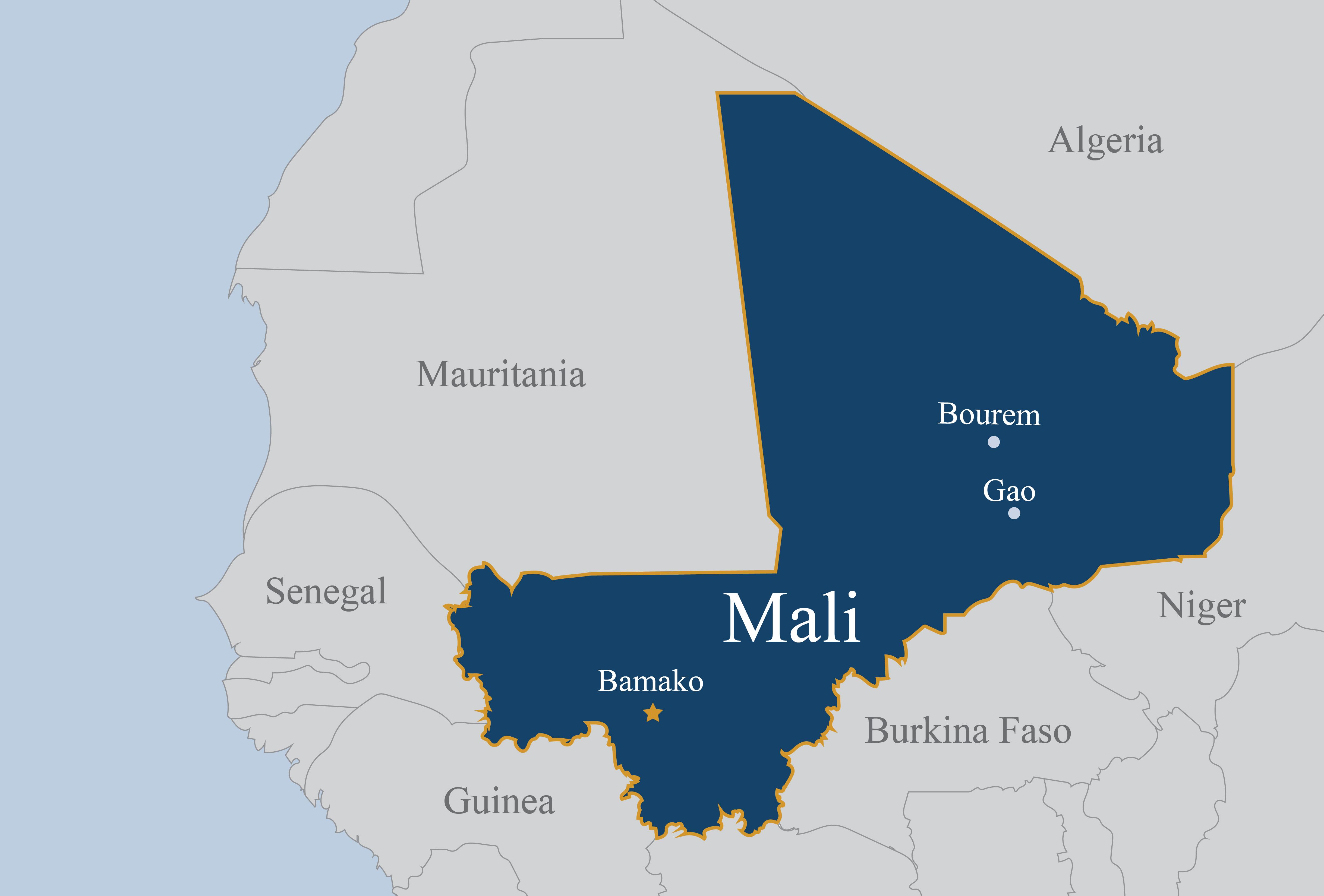 mali_map