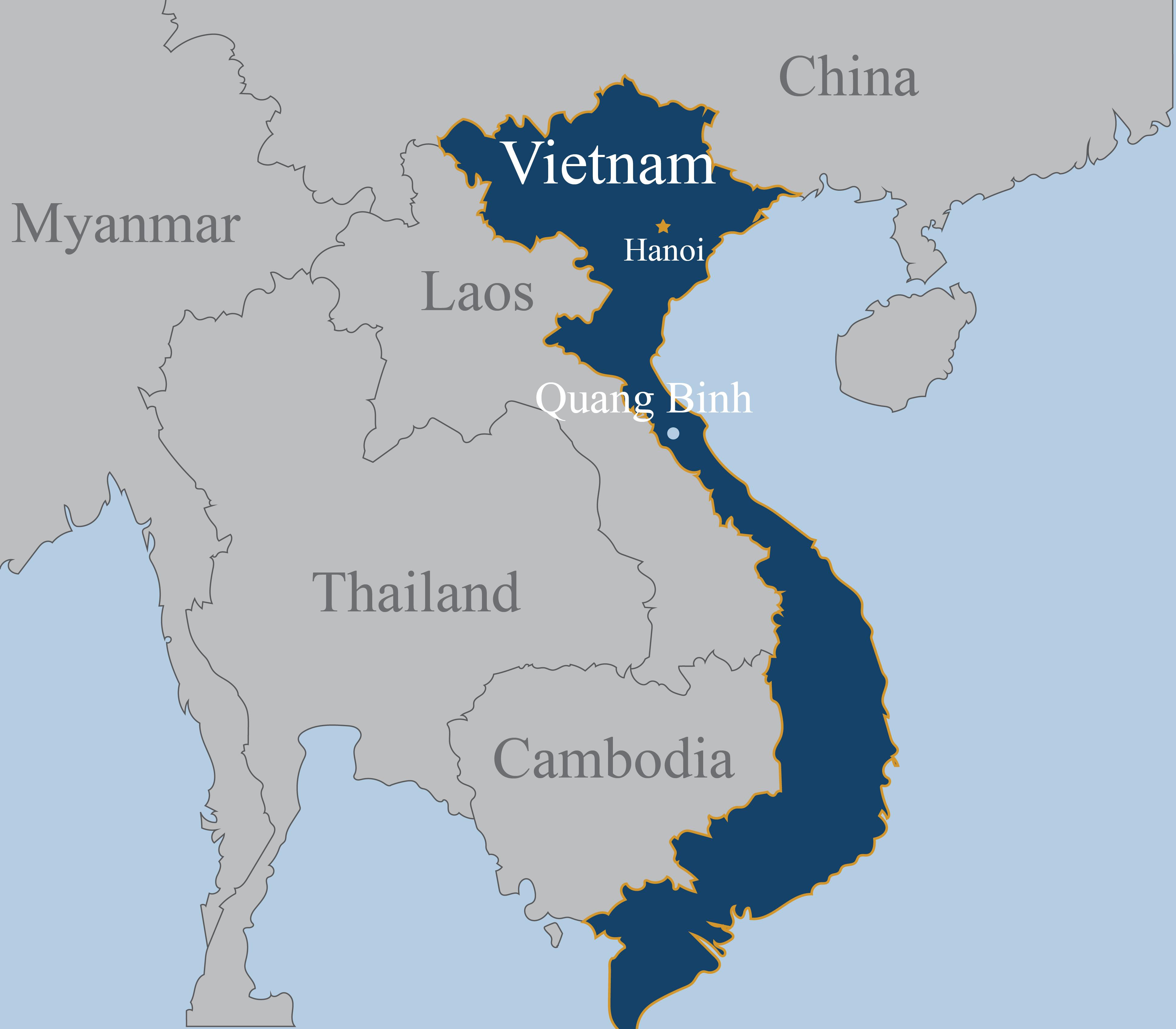 Quang_Binh_in_Vietnam.svg