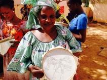 http://www.advocacynet.org/quilts/women/sini-sanuman/