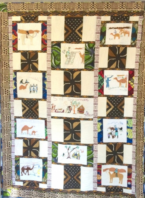 camelquiltsmaller