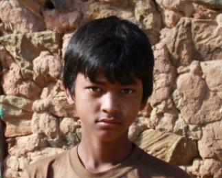 Sagar Badahur Manander