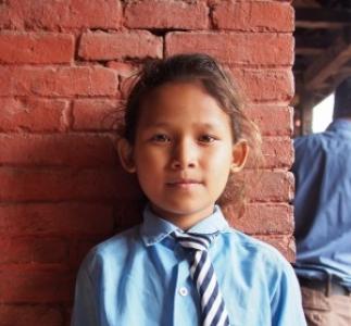 Kumari Tamang