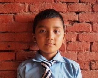 Sanjib Tamang