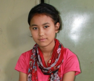 Bishal-Manandhar-2-small
