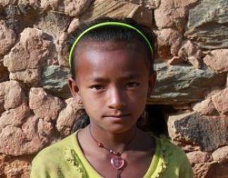 Sarita Manandhar