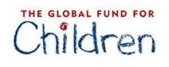 gfc-logo-smal
