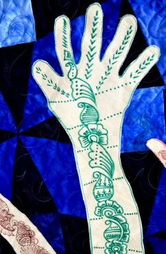 Hand12