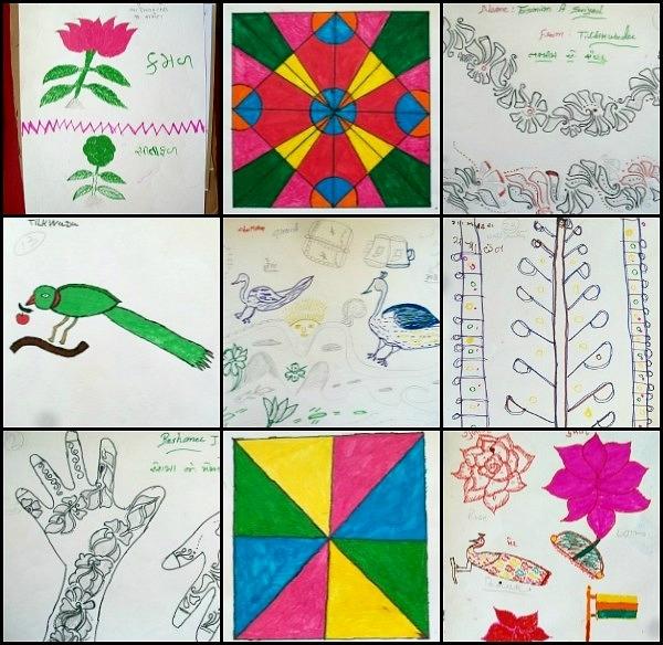 Vikalp-Panel-Collage