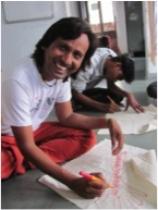 Payal Mukesh