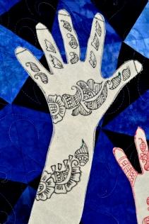 Hand17