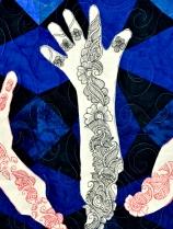 Hand14