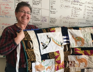 merry and camel quilt1000