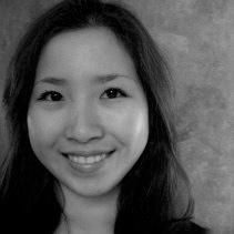 Sarah Wang (Canada)