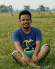 Prabal Thapa