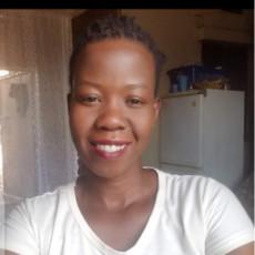 Emma Okello