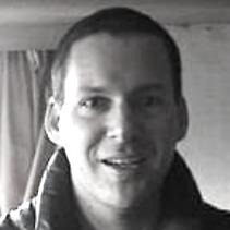 James Dasinger