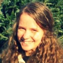 Hannah McKeeth