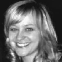 Larissa Hotra
