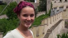 Stacy Kosko (Czech Republic)