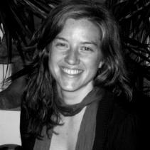 Athea Middleton-Detzner