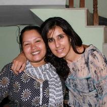 Joty Sohi (Nepal)
