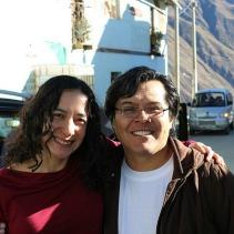 Mariel Sanchez